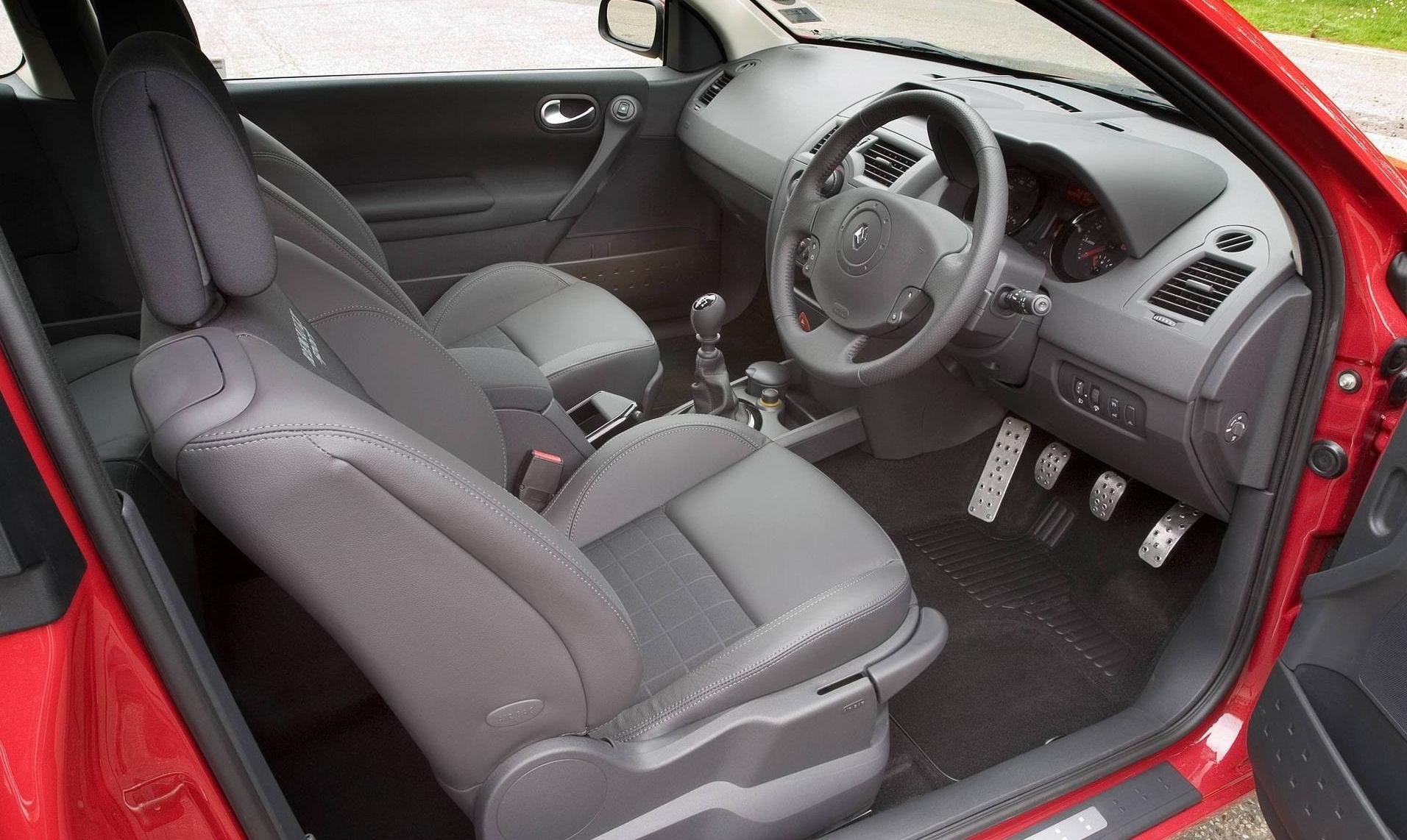oldsmobile f85 65
